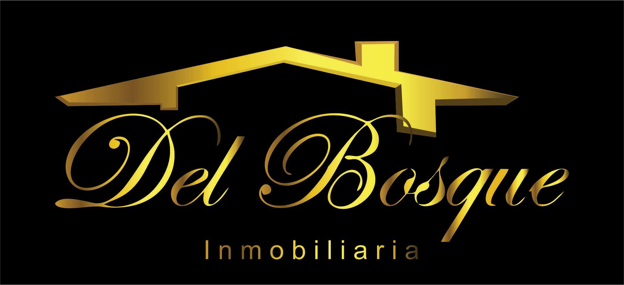 Logo de  Del Bosquegdl