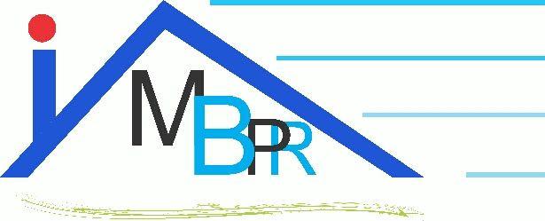 Logo de  Heidicederborg