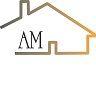 Logo de  Inmobiliaria Aguamariana