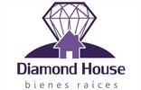 Logo de  Diamond House