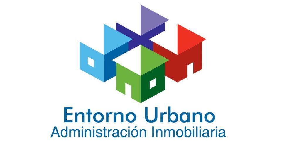 Logo de  Entornourbanoadmoninmobiliaria