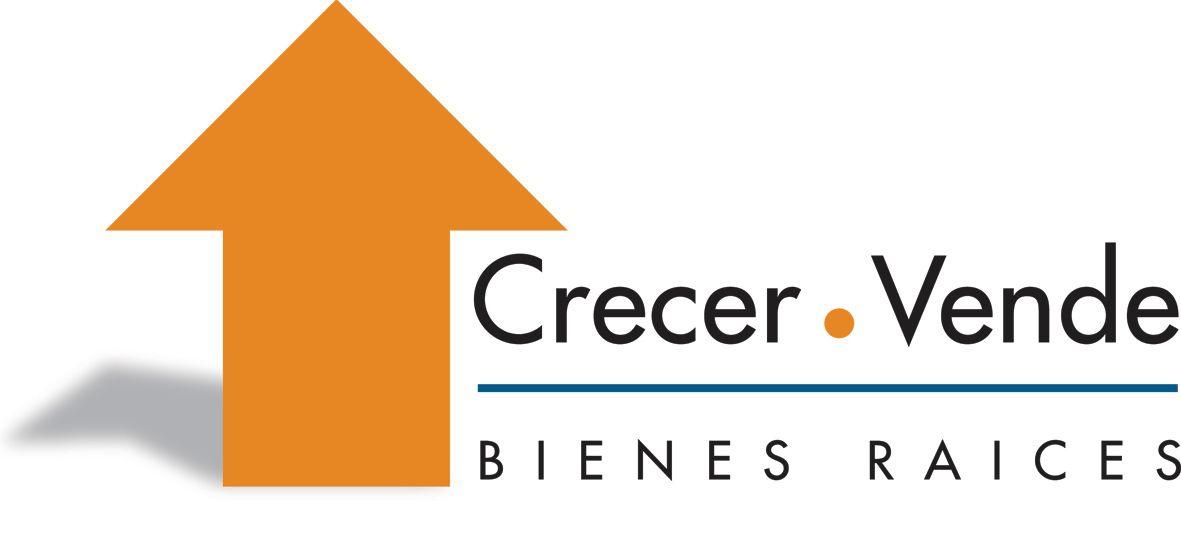Logo de  Crecer Vende Br