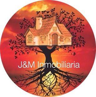 Logo de  Luisjorgepadillasanchez