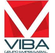 Logo de  Asesoresinmobiliarioviba