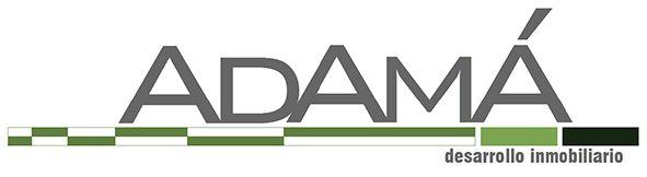 Logo de  Ventasminim