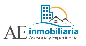 Logo de  Rema2630576