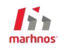 Logo de  Marhnos3