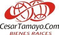 Logo de  Cesartamayo Com