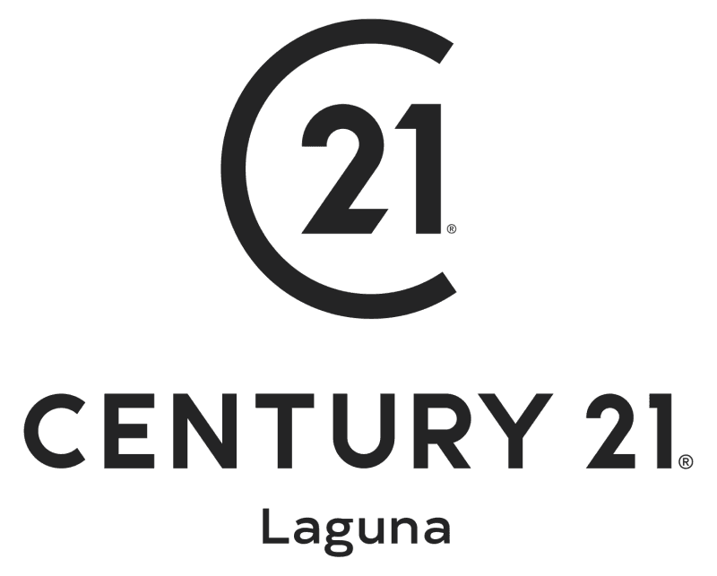 Logo de  Century21 Laguna
