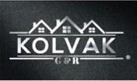 Logo de  Kolvak Gyr