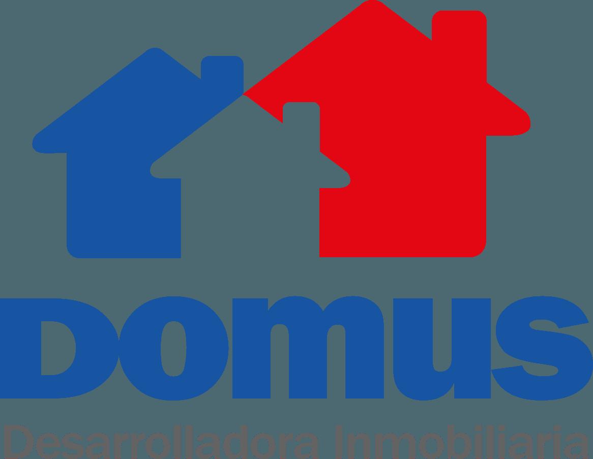 Logo de  Domus Desarrolladora Inmo