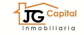 Logo de  Jgcapital Inmobiliaria