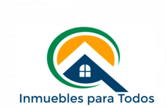 Logo de  Agentesinmobiliariosde Qro