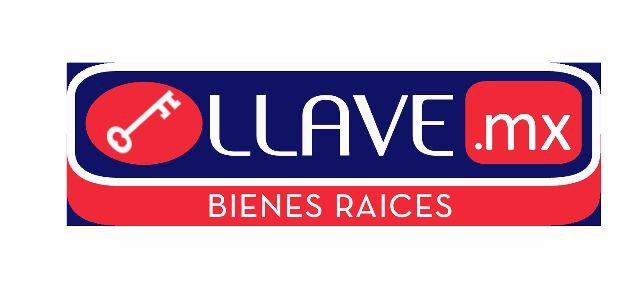 Logo de  Llave Comercial
