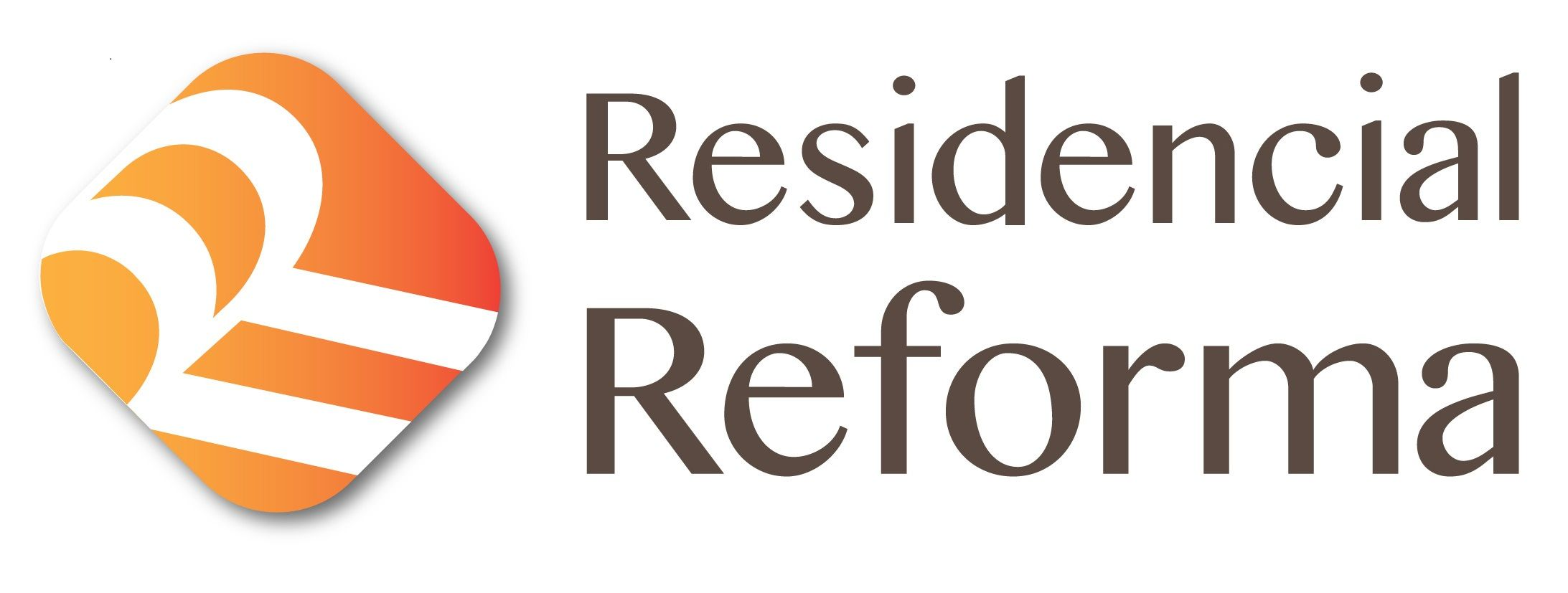 Logo de  Residencialreforma