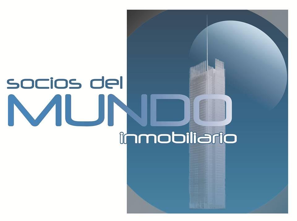 Logo de  Mundo Inmobiliariogdl