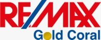 Logo de  Re/max Gold Coral