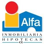 Logo de  Marco Antonio Alcántara