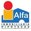 Logo de  Alfa Grupo Consultores