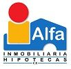 Logo de  Alfa Consultores