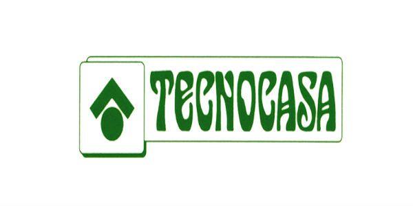 Logo de  Tecnocasa Valle Sur