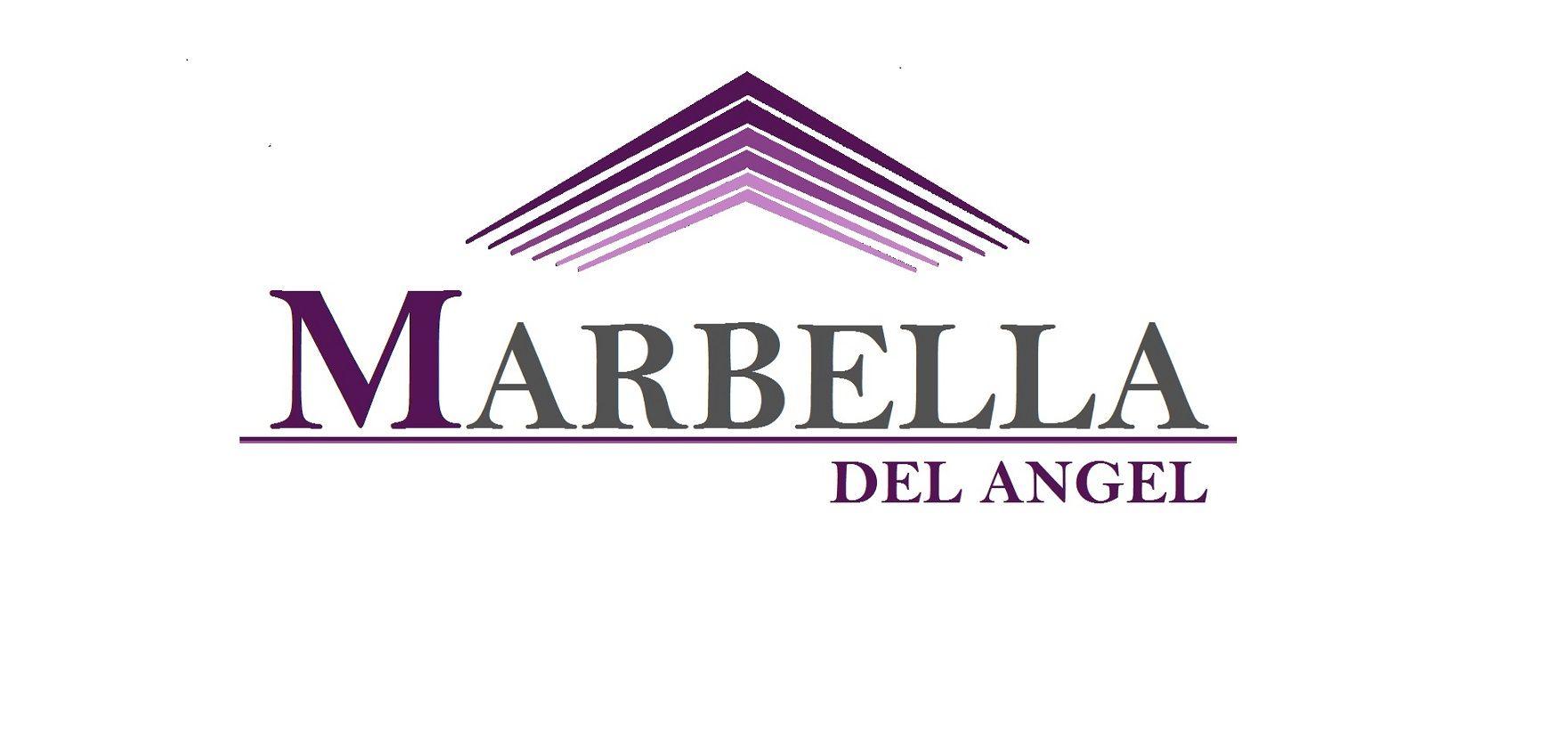 Logo de  Marbella Del Angel