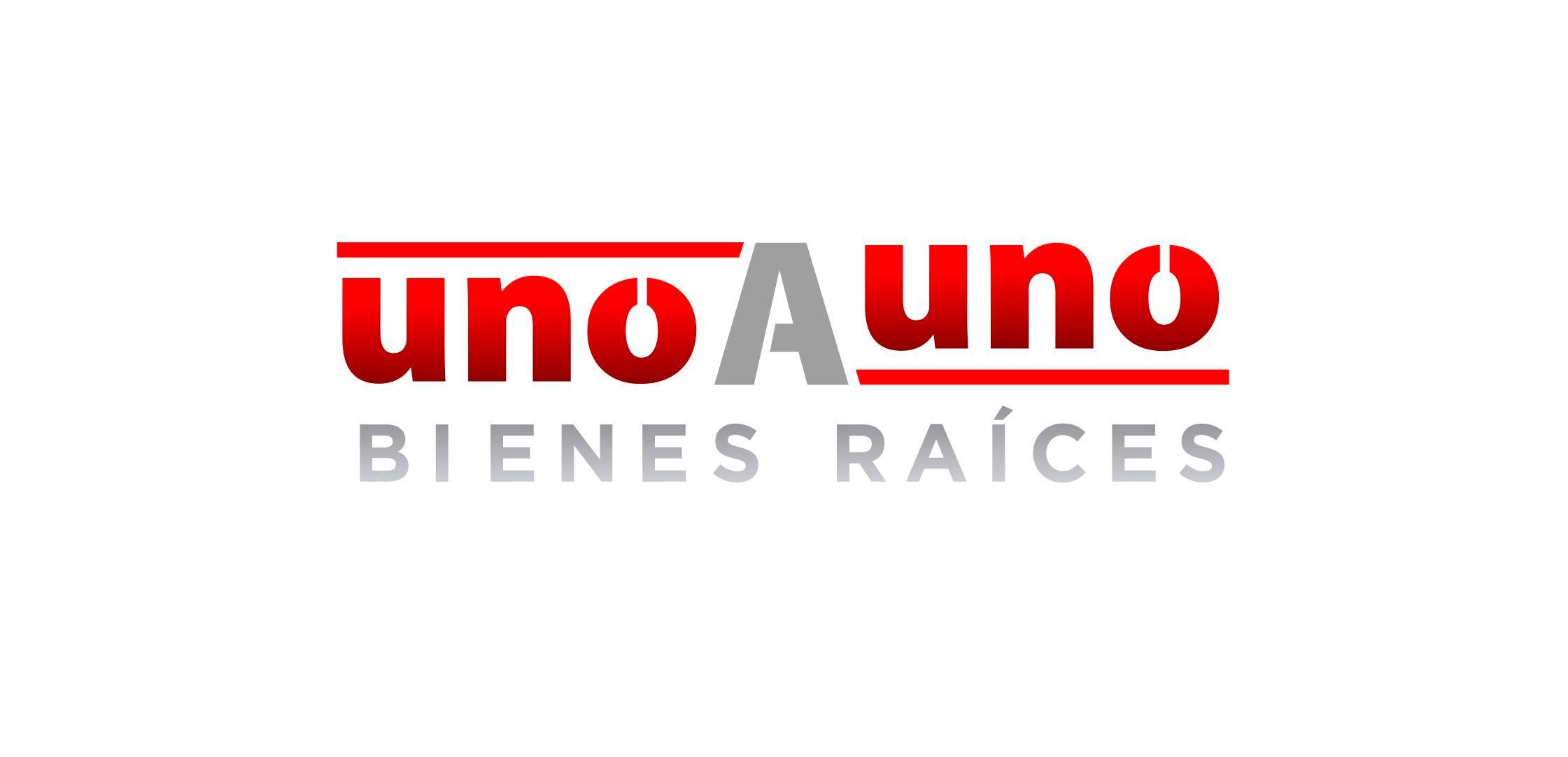 Logo de  Liliana Dena