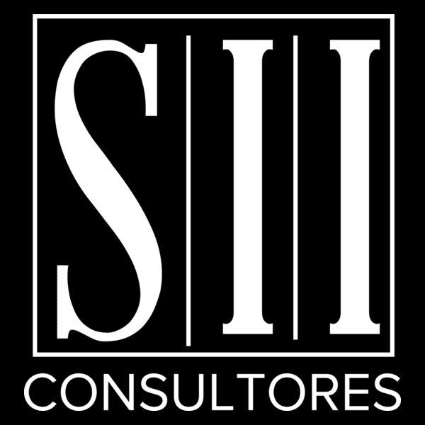 Logo de  Servicios Inmobiliarios