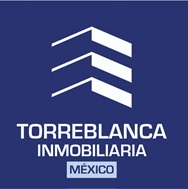 Logo de  Century21 Torreblanca