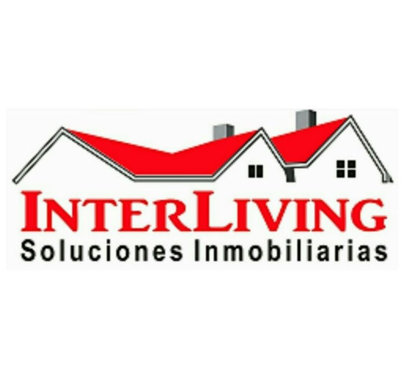 Logo de  Interliving Soluciones