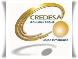 Logo de  Alvaro Castro