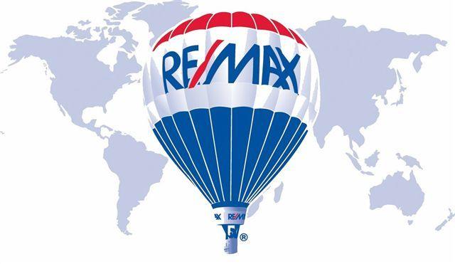 Logo de  Remax Universum