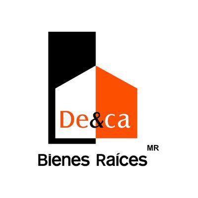 Logo de  Decadesarrollos