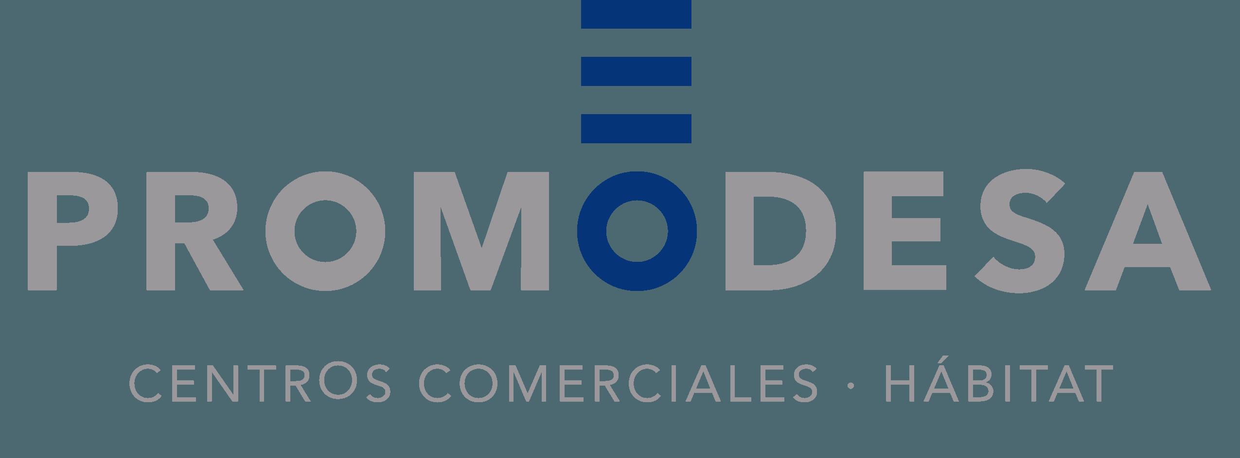 Logo de  Promodesainmobiliaria