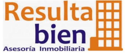Logo de  Resultabien