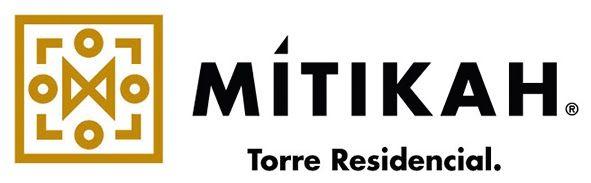 Logo de  Mtikah