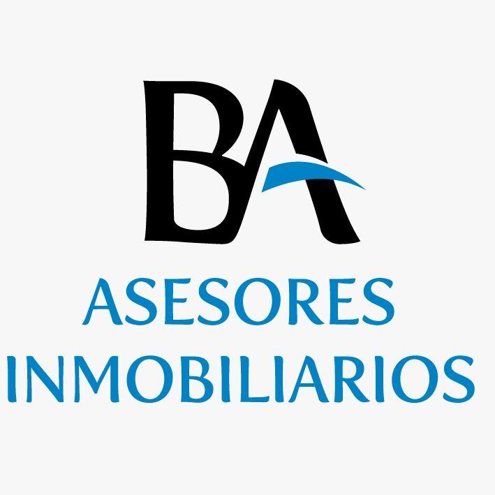 Logo de  Aguadobernardo