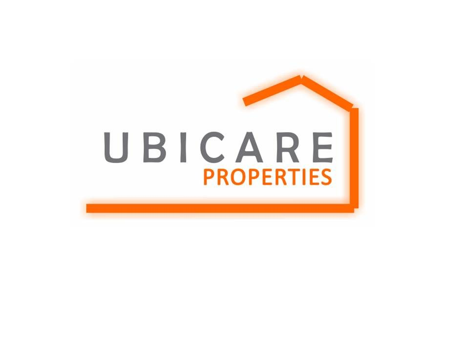 Logo de  Ubicare Properties