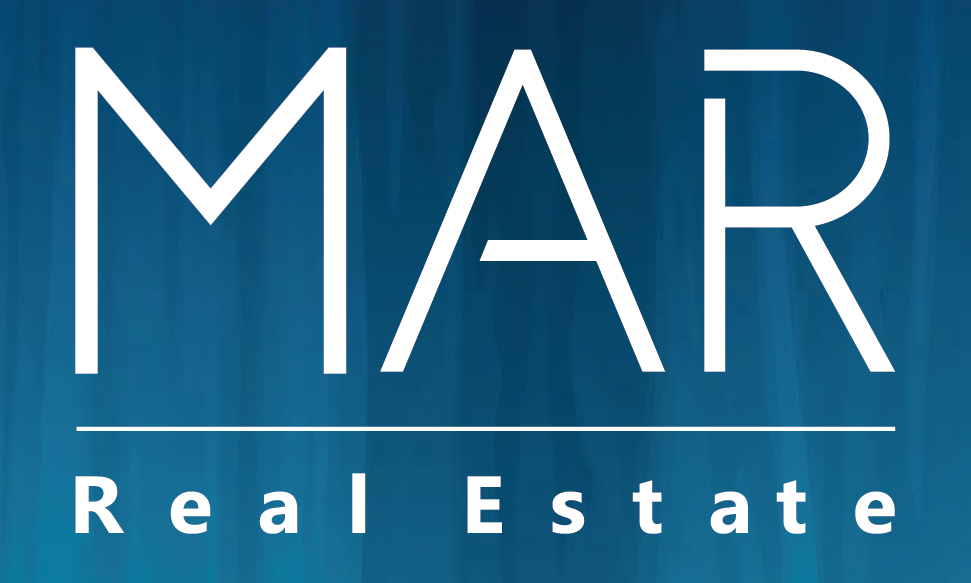 Logo de  Mar Real Estate