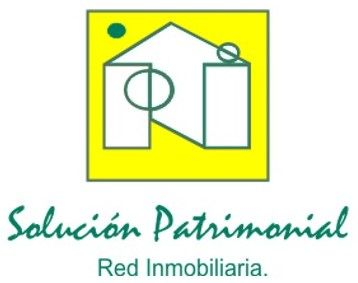 Logo de  Solucion Patrimonial