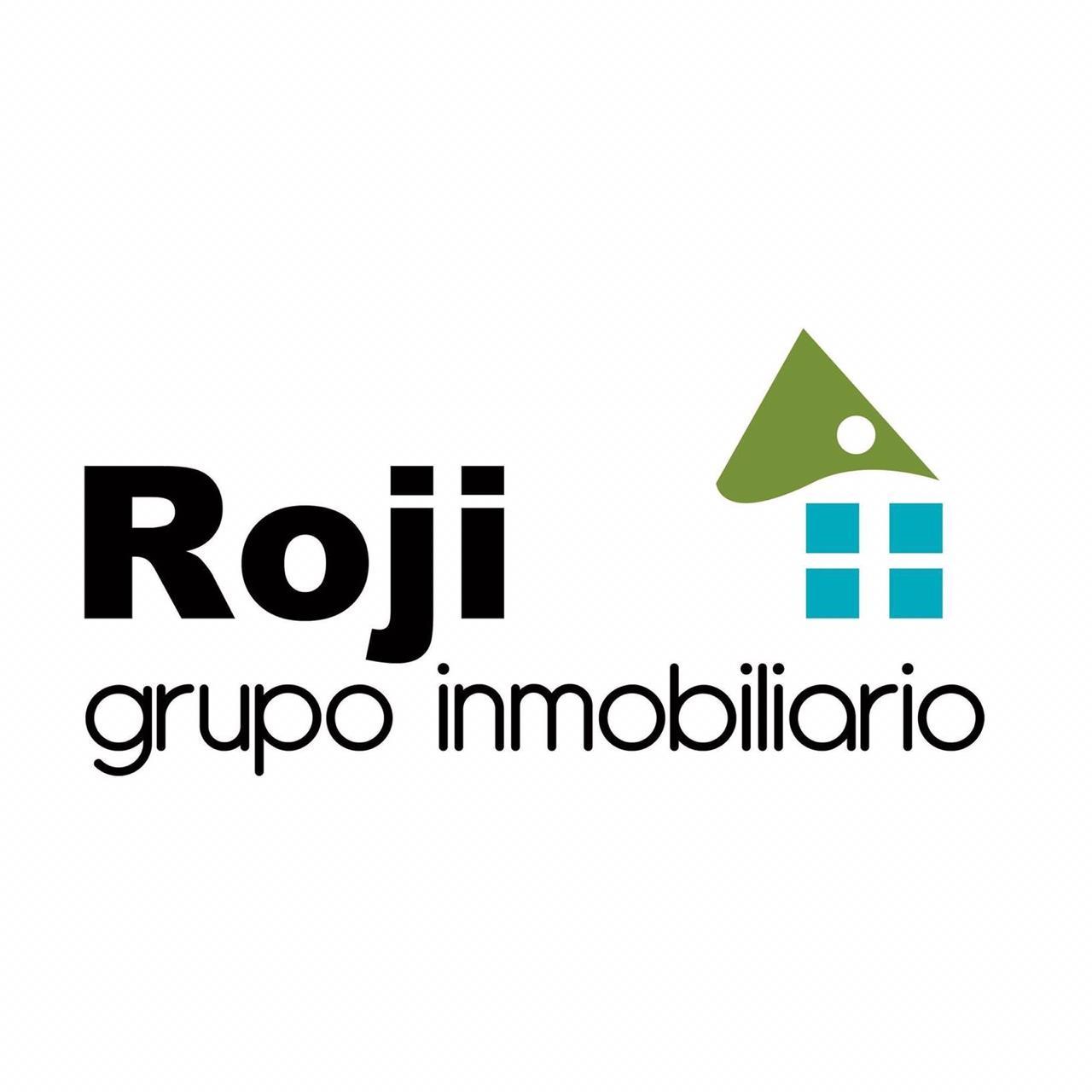 Logo de  Equipo Roji