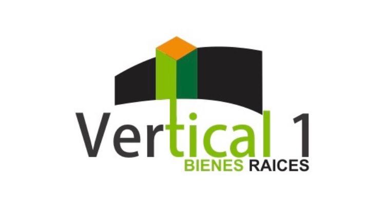 Logo de  Vertical1br
