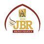 Logo de  Jbr Bienes Raices
