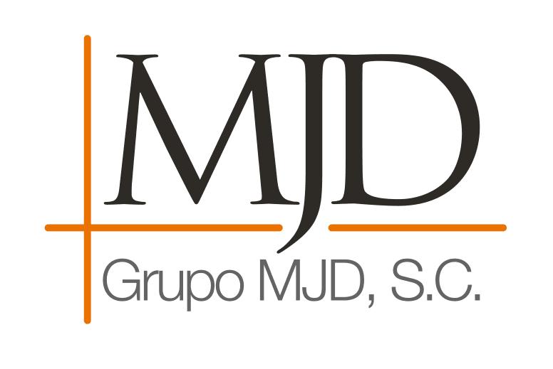 Logo de  Grupomjd