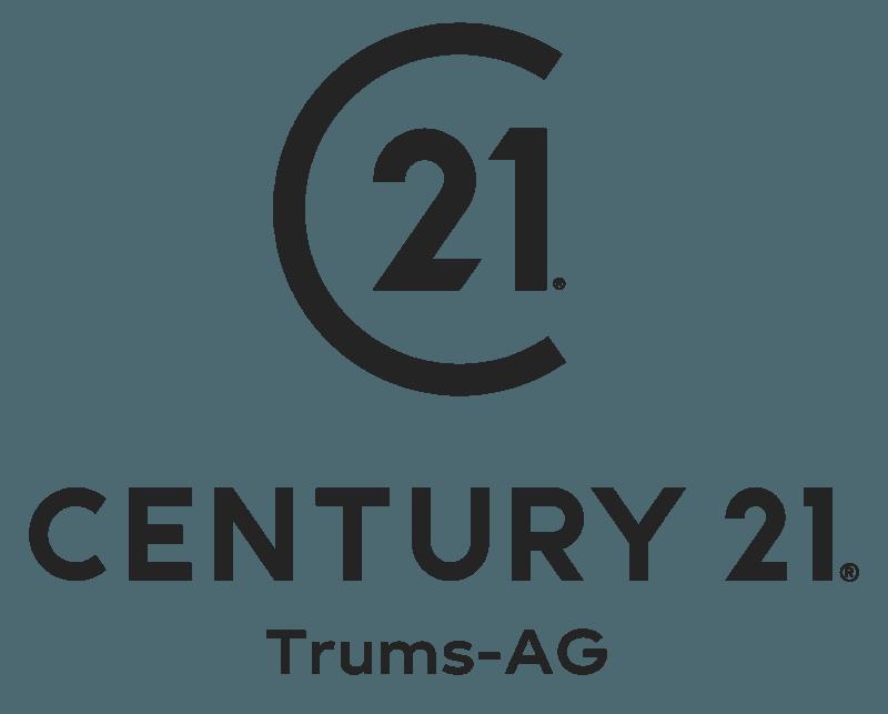 Logo de  Century21 Trumsag