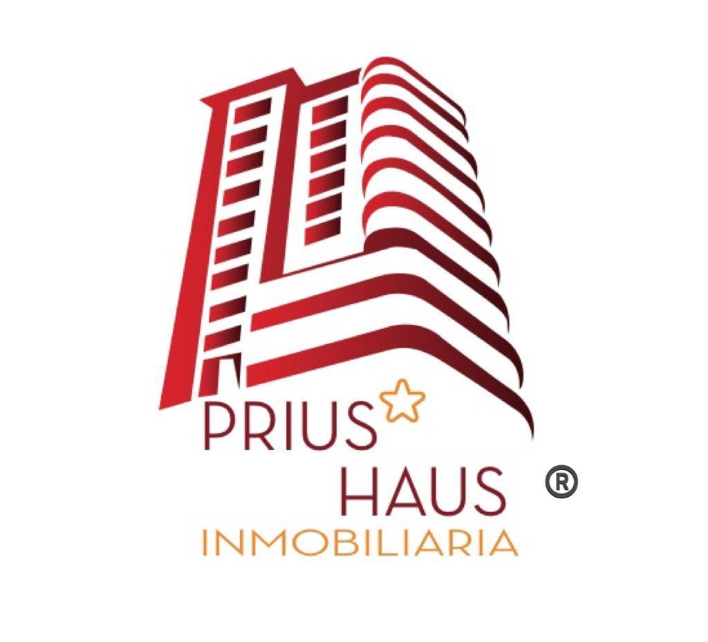 Logo de  Salu8842295