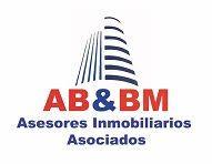 Logo de  Victor Alfredo Rosas Maldonado