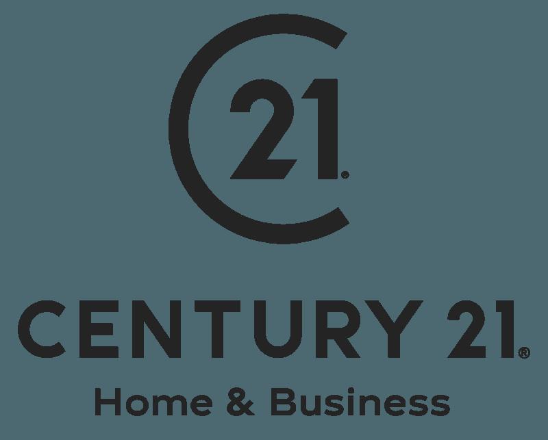 Logo de  Century21 Homeandbusiness