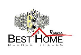 Logo de  Besthome Riviera