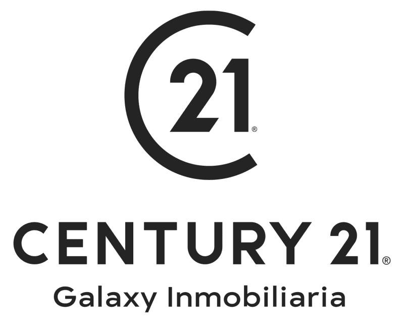 Logo de  Century21 Galaxyinmobiliaria